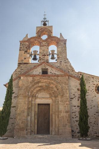 F_Banyuls_alte Kirche