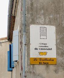 F_Bastide d'Anjou_Cassoulet_©Hilke Maunder