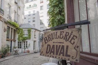 f_bastille_bru%cc%82lerie-davalhilke-maunder
