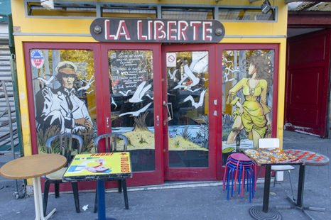 f_bastille_cafe-libertehilke-maunder