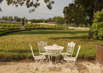 F_Blaye_Chateau Marquis Vauban_1_credit_Hilke Maunder