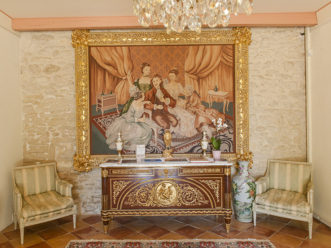 F_Blaye_Chateau Marquis Vauban_7_credit_Hilke Maunder