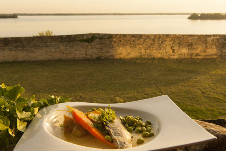F_Blaye_Zitadelle_Restaurant_1_credit_Hilke Maunder