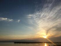 F_Blaye_Zitadelle_Sunset_2_credit_Hilke Maunder