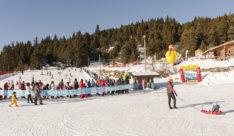 F_Bolquere_Kinder-Skibereich_1_credits_Hilke Maunder
