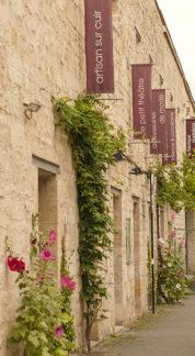 F_Bordeaux_Chartrons_Kunsthandwerk_credit_Hilke Maunder