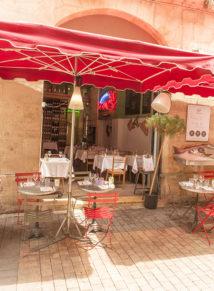 F_Bordeaux_Le Petit Commerce_außen_credit_Hilke Maunder