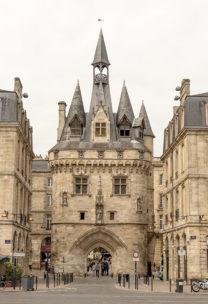 F_Bordeaux_Porte_1_credit_Hilke Maunder