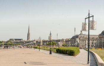 F_Bordeaux_Quai de la Garonne_4_credit_Hilke Maunder
