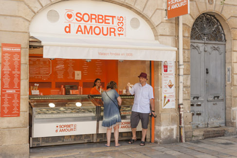 F_Bordeaux_Sorbet d Amour_1_credit_Hilke Maunder