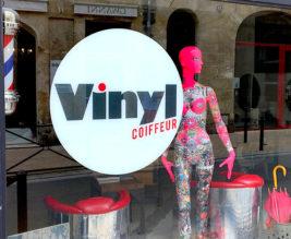 F_Bordeaux_Vinyl Coiffeur_1_credit_Hilke Maunder