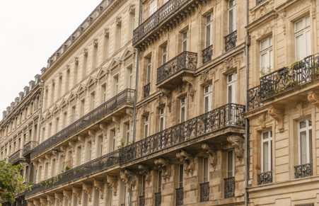F_Bordeaux_x-Viertel-3_credit_Hilke Maunder