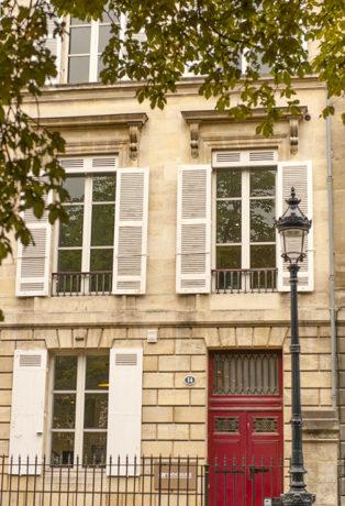 F_Bordeaux_x-Viertel_1_credit_Hilke Maunder