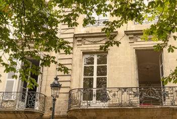 F_Bordeaux_x-Viertel_2_credit_Hilke Maunder