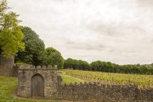 F_Bourg-Charente_Grand-Marnier_6_credits_Hilke Maunder