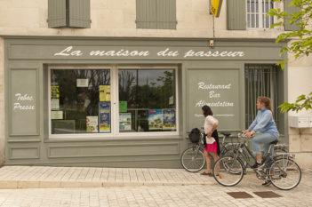 F_Bourg-Charente_Maison des Passeurs_credits_Hilke Maunder