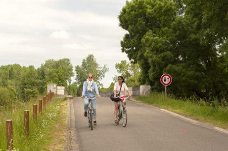 F_Bourg-Charente_Rad_2_credits_Hilke Maunder