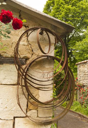 F_Bourg-Charente_Rue des Fleurs_10_credits_Hilke Maunder