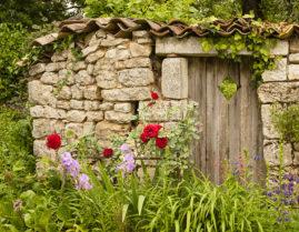 F_Bourg-Charente_Rue des Fleurs_7_credits_Hilke Maunder
