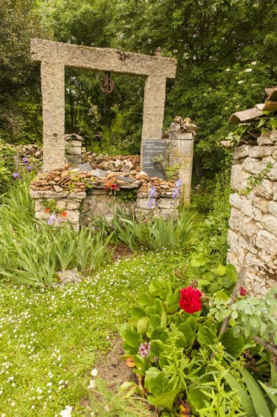 F_Bourg-Charente_Rue des Fleurs_8_credits_Hilke Maunder
