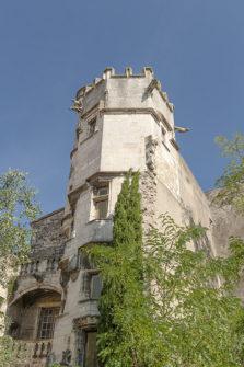 f_bourg-saint-andeol_altstadt_1hilke-maunder