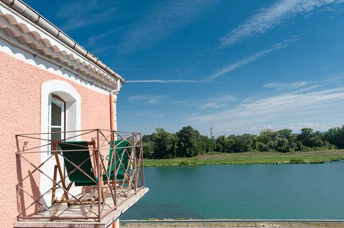 f_bourg-saint-andeol_ho%cc%82tel-le-prieure_balkon_1hilke-maunder