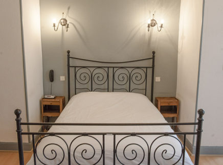 f_bourg-saint-andeol_ho%cc%82tel-le-prieure_zimmer_1hilke-maunder