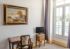 f_bourg-saint-andeol_ho%cc%82tel-le-prieure_zimmer_2hilke-maunder