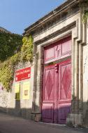 f_bourg-saint-andeol_palais-des-eve%cc%82ques_4_72hilke-maunder