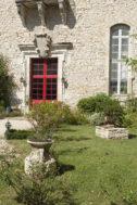 f_bourg-saint-andeol_palais-des-eve%cc%82ques_garten_1_72hilke-maunder