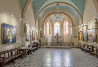f_bourg-saint-andeol_palais-des-eve%cc%82ques_kapelle_1hilke-maunder