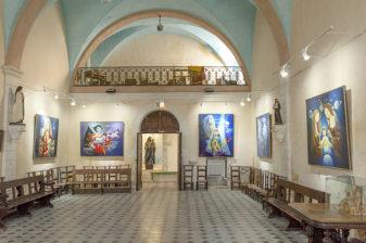 f_bourg-saint-andeol_palais-des-eve%cc%82ques_kapelle_2hilke-maunder