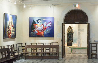 f_bourg-saint-andeol_palais-des-eve%cc%82ques_kapelle_kunst_4_72hilke-maunder