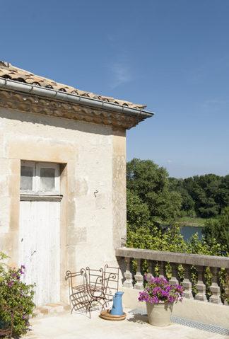 f_bourg-saint-andeol_palais-des-eve%cc%82ques_terrasse_3_72hilke-maunder