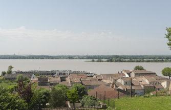 F_Bourg_Gironde_1_credit_Hilke Maunder