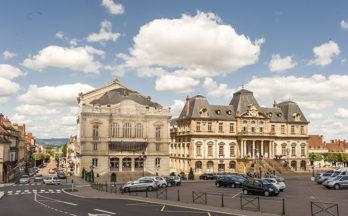 F_Bourgogne_Autun_Champs de Mars_1_credits_Hilke Maunder