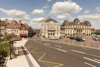 F_Bourgogne_Autun_Champs de Mars_2_credits_Hilke Maunder