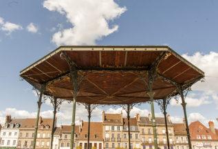 F_Bourgogne_Autun_Champs de Mars_3_credits_Hilke Maunder