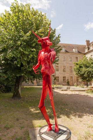 F_Bourgogne_Autun_Champs de Mars_4_credits_Hilke Maunder