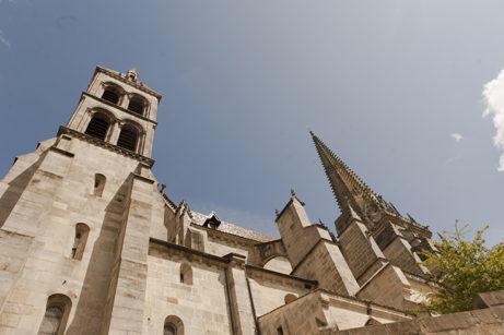 F_Bourgogne_Autun_Kathedrale_credits_Hilke Maunder