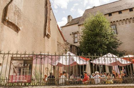 F_Bourgogne_Autun_Restaurant_1_credits_Hilke Maunder