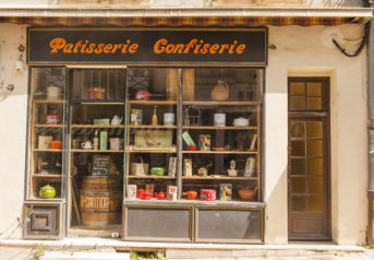 F_Bourgogne_Autun_Rue aux Cordiers_1_credits_Hilke Maunder