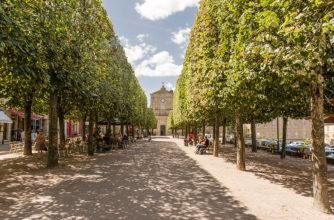 F_Bourgogne_Autun_Rue du Général André Demetz_credits_Hilke Maunder