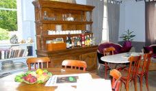 F_Bourgueil_Café de la Promenade_12_©Hilke Maunder