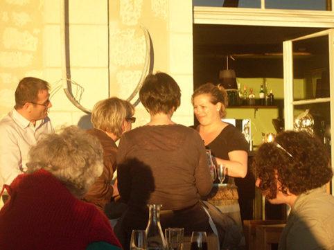 F_Bourgueil_Café de la Promenade_7_©Hilke Maunder