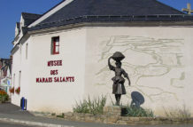 F_Bretagne_Batz-sur-Mer_Salz_Museum©Hilke Maunder