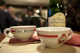 F_Bretagne_Messac_Cidre_©Hilke Maunder