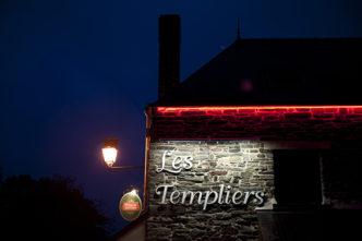 F_Bretagne_Messac_Lokal_Les Templiers_©Hilke Maunder