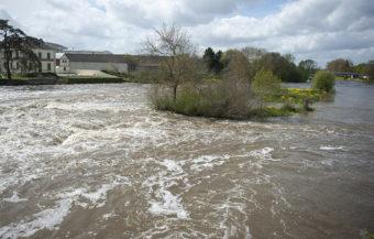 F_Bretagne_Messac_Vilaine_Hochwasser©Hilke Maunder