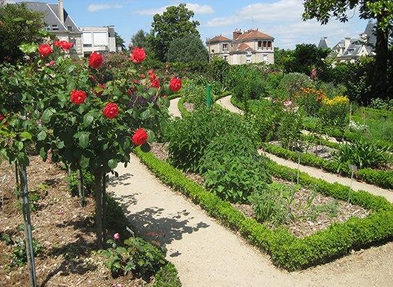 F_Bretagne_Rennes-thabor_©Ester Finis